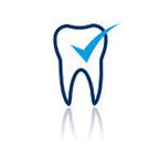 TK Dental Wayne, NJ | General, Cosmetic, Restorative Dentistry & Aesthetics | Tatyana Kaminar DDS