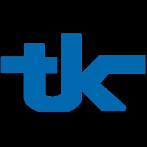 TK Dental Wayne Clinic Services