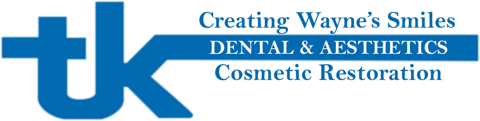 TK Dental Wayne, NJ General & Cosmetic Dentistry | Tatyana Kaminar DDS
