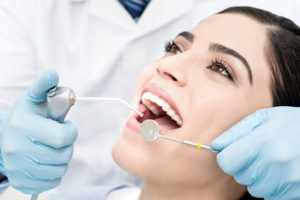 Our General and Cosmetic Dentistry Services - Wayne NJ
